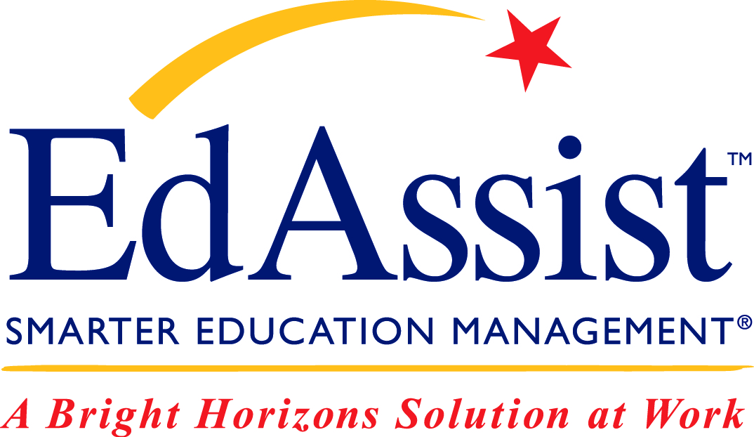 EdAssist tuition reimbursement partnership  | UA System eVersity