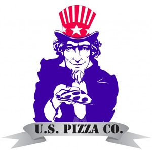 us-pizza-co-logo.jpg