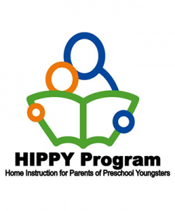 HIPPY Program Educational Alliance