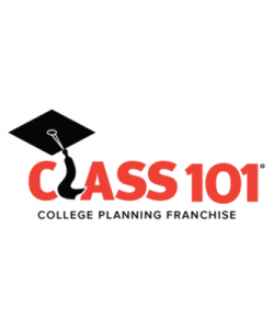 Class 101 College Planning Franchise Aliance