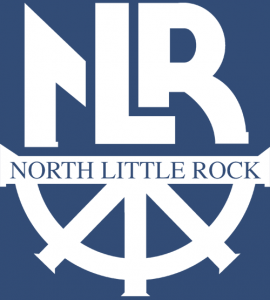 North Little Rock City Educational Discount Alliance