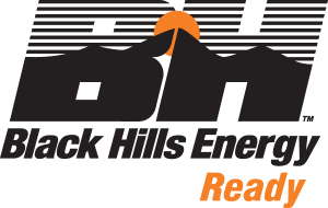 eVersity Black Hills Energy Alliance